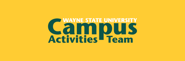 Campus Activities Team